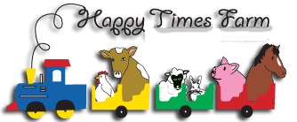 Happy Times Farm